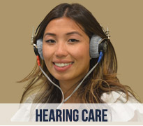 Hearing Aids Naples, Florida