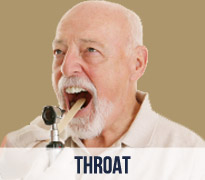 Throat Doctor Naples, Florida
