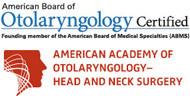 Otolaryngology Logos